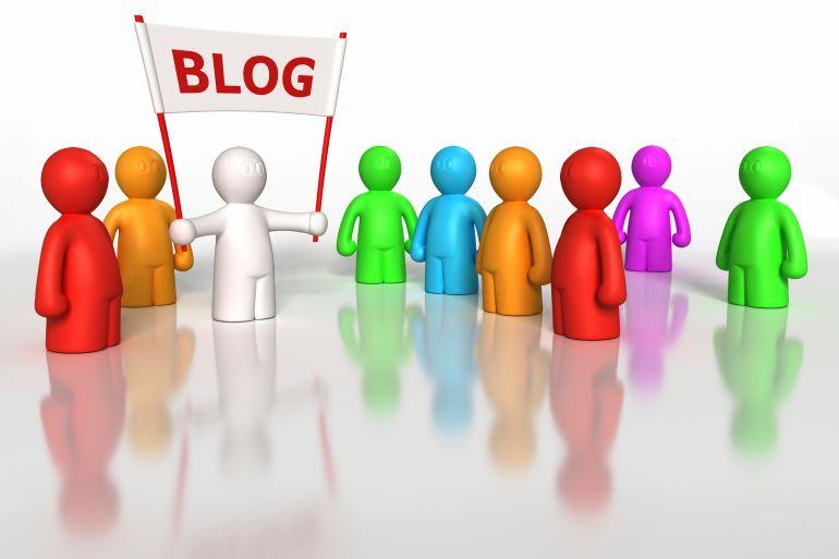 5 Blogs temáticos que explotaran en el 2016